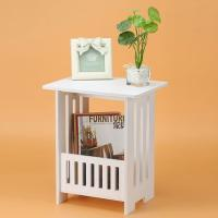 Picture of Coffee Table Simple Modern Design Mini Square Table 012S