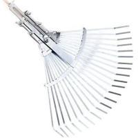 Picture of Adjustable Garden Leaf Rake
