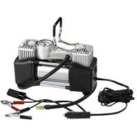 Picture of Air Compressor for Tyre