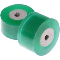 Picture of Bloomeet 2 Pcs Nursery Stretchable Grafting Tape Bio-Degradable