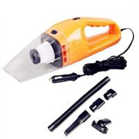 Picture of Car Vacuum Cleaner Wet and Dry Haipa 120W Car High Power