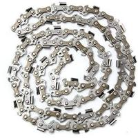 Picture of Chains for Chainsaw 18 Inch - 2Pcs
