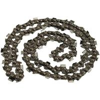 Picture of Chains for Electric Chainsaw 16Inch - 2Pcs