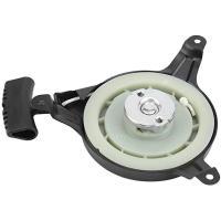 Picture of Duokon Recoil Pull Start Starter for Honda Gxv120 Gxv140 Gxv160
