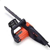 Picture of Electric Chain Saw