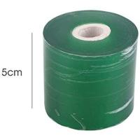 Picture of Fnu25 Green Eco-Friendly Waterproof Grafting Tape Graft Membrane