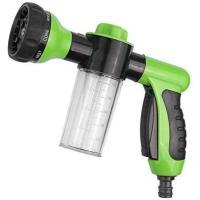 Picture of Foam Water Gun High Pressure Washer Car Water Gun Cleaning Foam