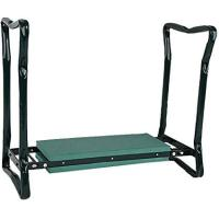 Picture of Foldable Garden Kneeler Seat, Portable Garden Bench Chair