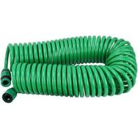 Picture of Garden & Lawn Care Garden Watering Series Spring Tube Hose Teles