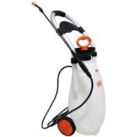Picture of Lpfmm 16L Liter Sprayer - High Pressure Household Watering Can,