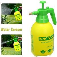 Picture of One-Hand Pressure Sprayer, Spray Bottl with Adjustable Pressure