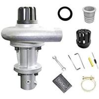 Picture of Ouka Multifunction Lawn Mower Water Pump Tool Kit