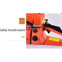 Picture of Ouligen Petrol GS-5800 - Chain Saw
