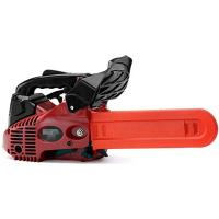 Picture of Petrol Gs 2600 - Chain Saw