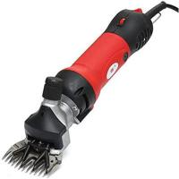 Picture of Portable Electric Sheep Shears 350W, Farm Electric Clippers