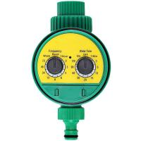 Picture of Ronshin Garden Irrigation Automatic Watering Irrigation Timer