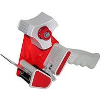 Picture of Tape Gun Dispenser