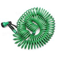 Picture of Water Hose -30 Meters