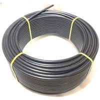 Picture of Hylan Polyethylene Irrigation Water Supply Distribution Tube, 50m