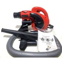 Picture of Hylan Compact 6-Speed Shifting Blower, 1200 W