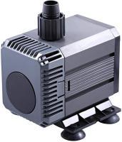 Picture of Sunsun Multi Function Submersible Fountain Pump, Black