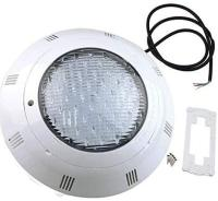 Picture of Swimming Pool/Fountain Underwater Led Light 18W White