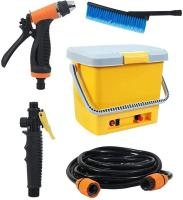 Picture of Other High Pressure Car Washer
