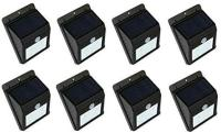 Picture of Solar Motion Light,One Set Of 8 Pcs,Night Sensor Light