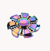 Picture of Hand Spinner Ceramic Ball Desk Toy for Kids & Adults