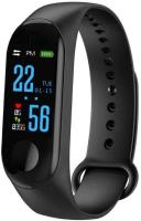 Picture of M3 Smart Fitness Tracker