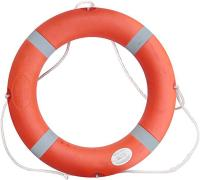 Picture of Life Buoy Ring, Orange