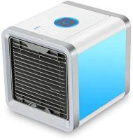 Picture of Personal Space Air Cooler,Usb Mini Portable Air Conditioner