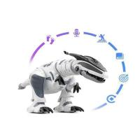 Picture of Remote Controlled Intelligent Smart Robot Dinosaur Toy for Kids