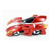 Picture of Zero Gravity Wall Climber Car Toy with Remote Control, Multi Colour