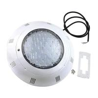 Picture of Swimming Pool/Fountain Underwater Led Light 10W Warm White