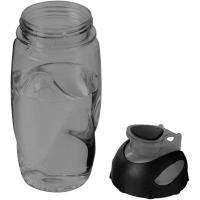 Picture of 500Ml Bpa Free Plastic Water Bottle