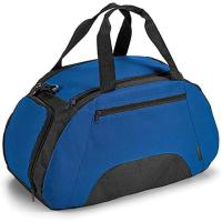 Picture of 600D Polyester Sport Bag