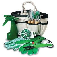 Picture of 7 Pcs Garden Tools In One Bag