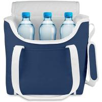 Picture of Cooler Bag 600D Polyester