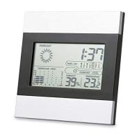 Picture of Desktop Weather Station