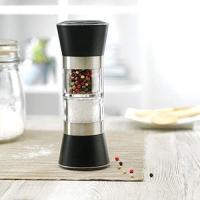 Picture of Plastic Salt And Pepper Grinder
