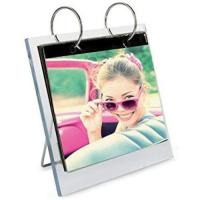 Picture of Rotating Photo Frame - 26 Photos