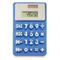 Picture of Solar Silicone Calculator