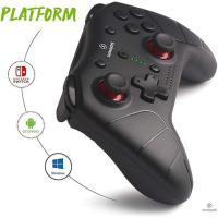 Picture of Sunwaytek Wireless Pro Controller