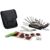 Picture of Tool Kit For Bicycles - Multi Color