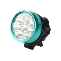 Picture of 18000 Elm T6 3 Modes LED Bicycle Lamp