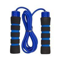 Picture of Skipping Rope, SR-MSL2131, Blue & Black