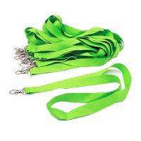 Picture of Green Other Accessories For Unisex