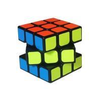 Picture of Magic 3 x 3 Rubik's Cube