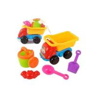Picture of Real Star Outdoor Toy - Set of 5
